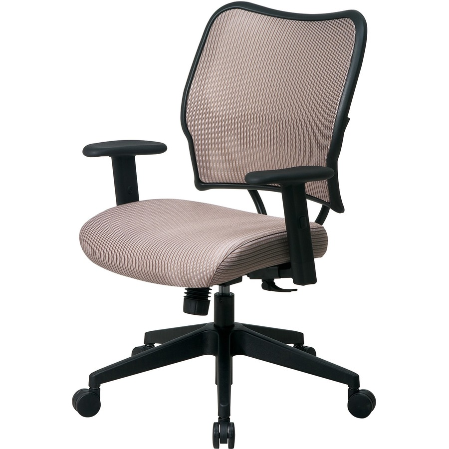 office star space veraflex series task chair direct office buys