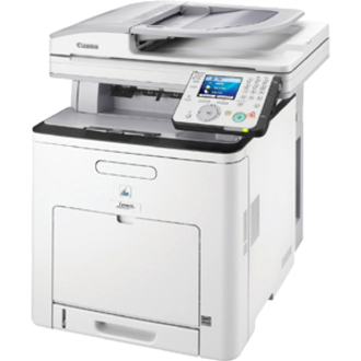 Canon Color Multifunction Printers