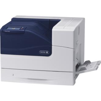 Xerox Color Laser Printers