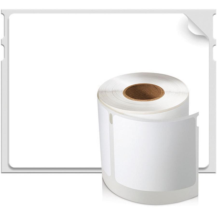 dymo labelwriter large multipurpose labels dym 30324. Black Bedroom Furniture Sets. Home Design Ideas