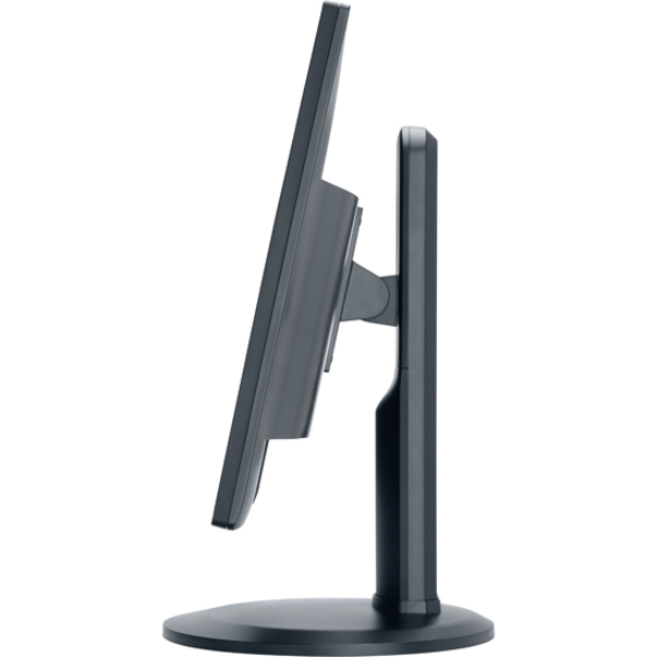 AOC Professional e2460Pda 61 cm 24inch LED LCD Monitor - 16:9 - 5 ms
