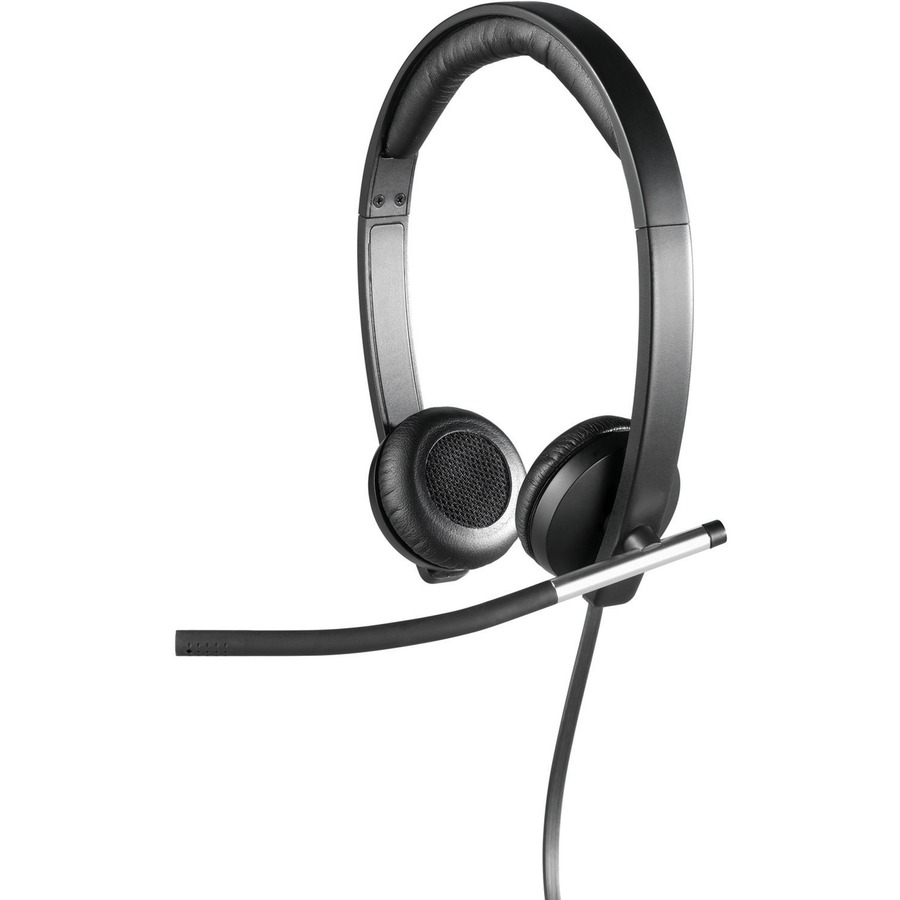 Logitech Vc Audio or Video and Music Accessories