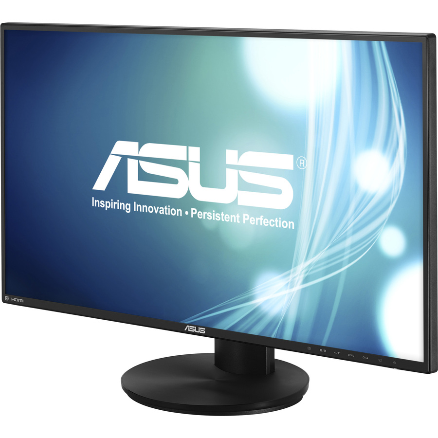 Asus VN279QLB 68.6 cm 27inch LED LCD Monitor - 16:9 - 5 ms