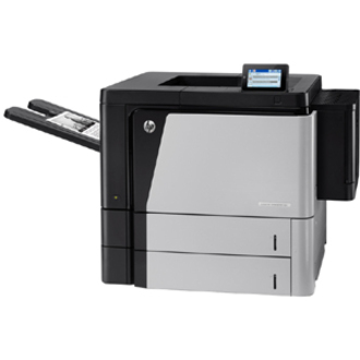 Drivers Lexmark MS810de Printer Universal PCL5e