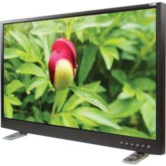Orion Images Video Surveillance Video Surveillance
