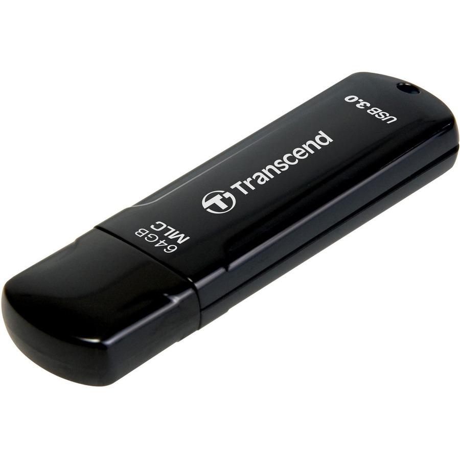 Transcend Flash Drives