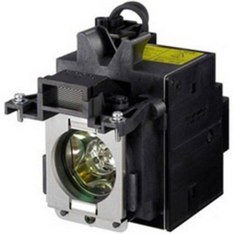V7 Projector Accessories