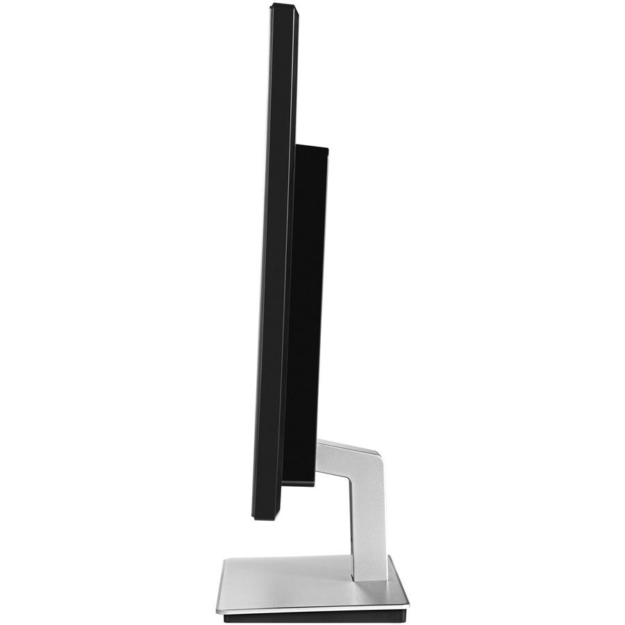 AOC Value i2476Vwm 59.9 cm 23.6inch LCD Monitor - 16:9 - 5 ms