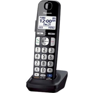 Panasonic Consumer Telephony