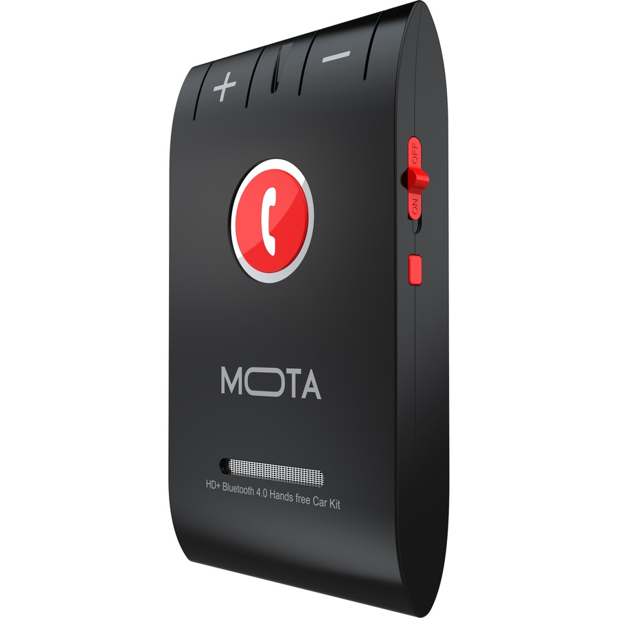 Mota Group  Inc. PDA Accessories