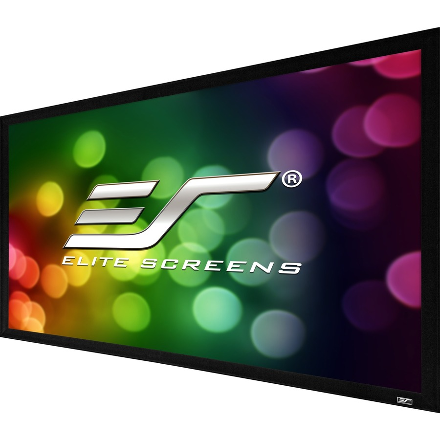Elite Screens Projector Screens