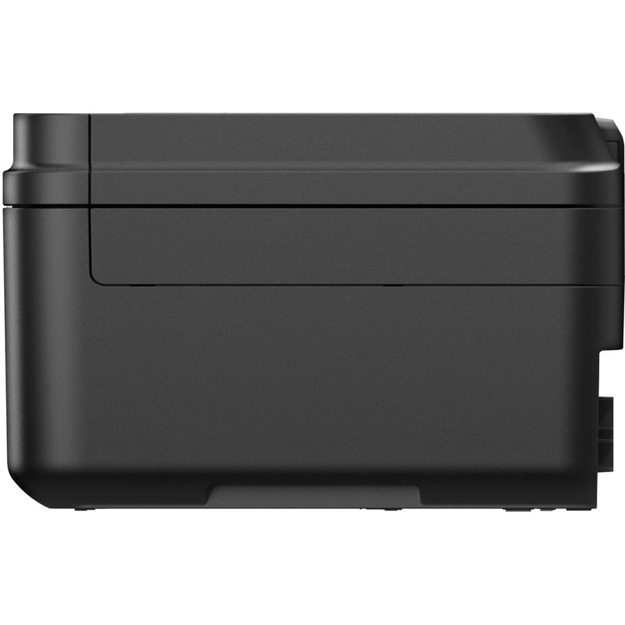 Canon PIXMA MX495 Inkjet Multifunction Printer - Colour
