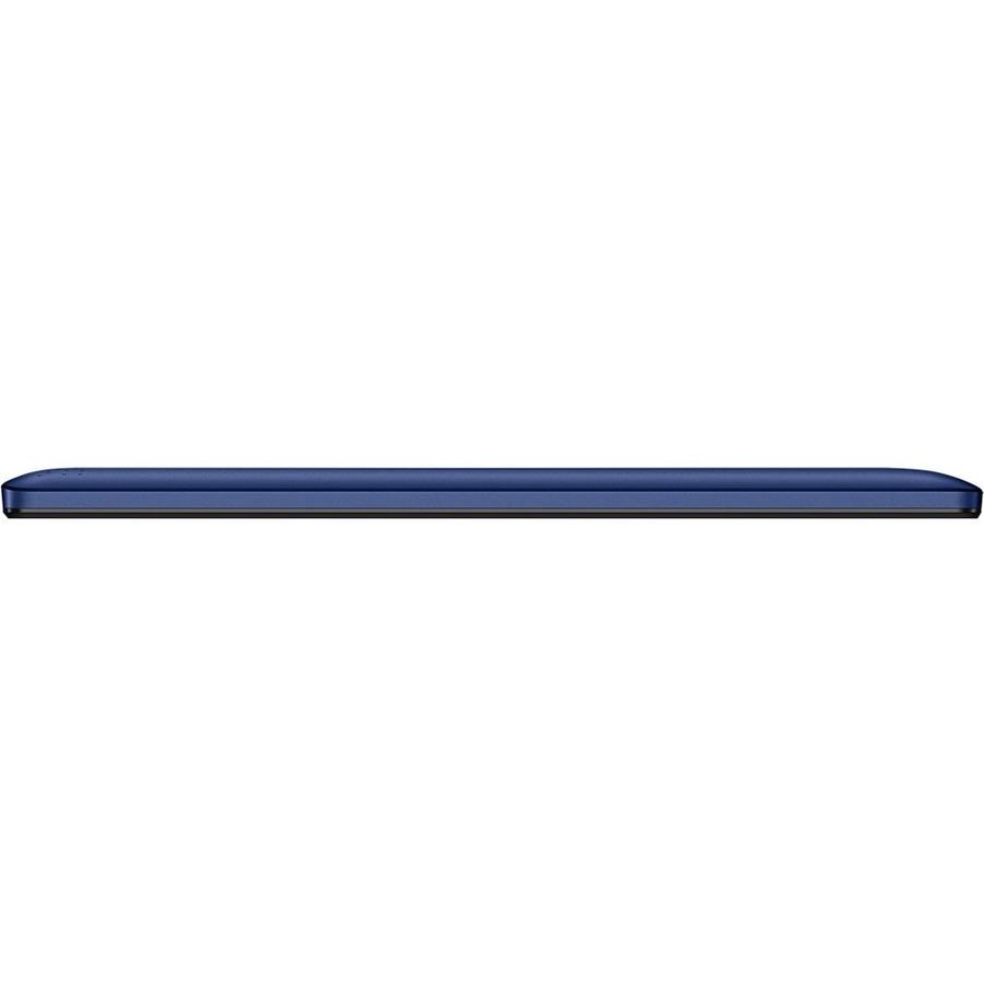 Lenovo TAB 2 A10-70 ZA000001US Tablet - 10 1 Inch - 2 GB RAM - 16 GB  Storage - Android 4 4 KitKat - Midnight Blue