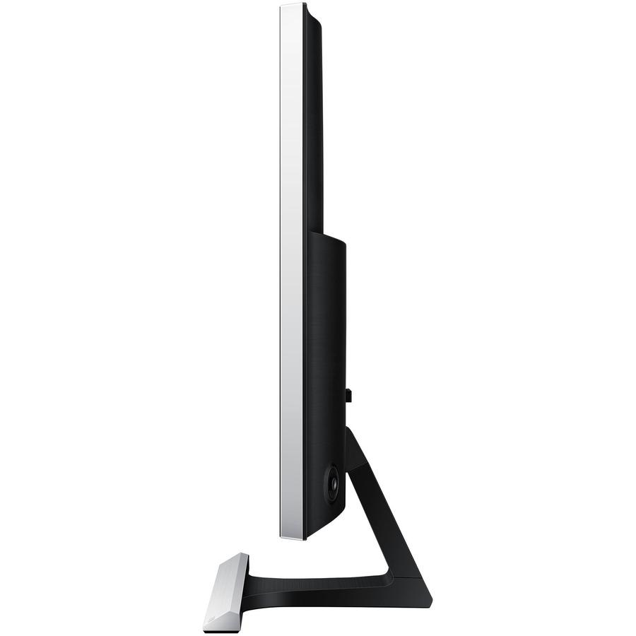 *B-STOCK REFURBISHED*Samsung U24E590D 24inch LED Gaming Monitor 4k