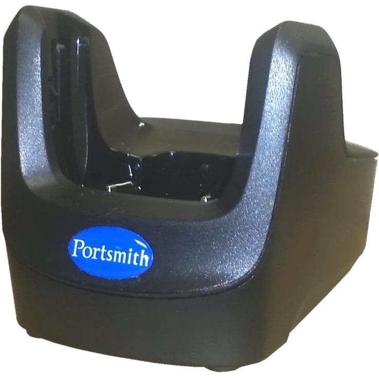 Portsmith Auto ID Accessories