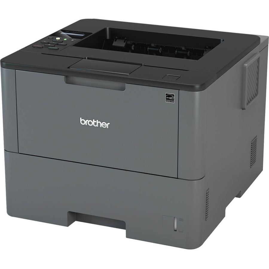 Brother Monochrome Laser Printers