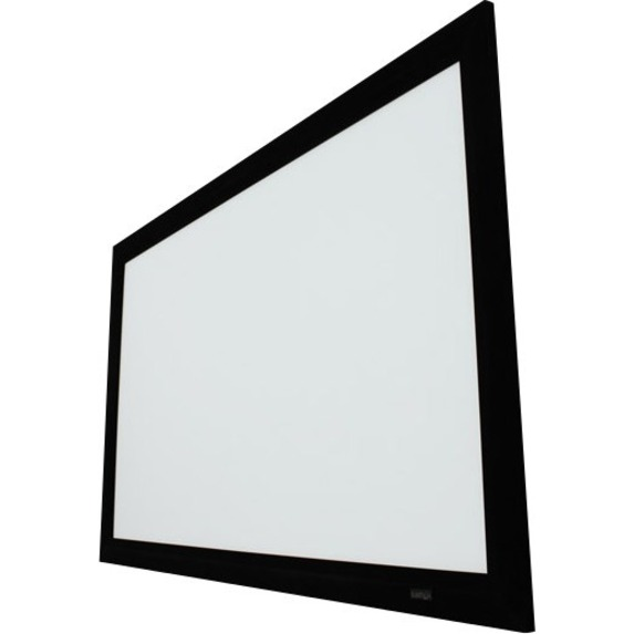 Elunevision Ds Projector Screens Projector Screens