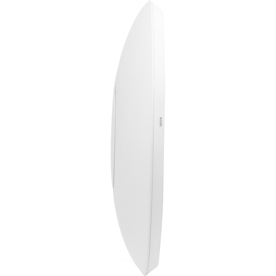 Ubiquiti UniFi UAP-AC-PRO IEEE 802 11ac 1300Mbit/s Wireless Access Point -  Power Supply (Not Included)