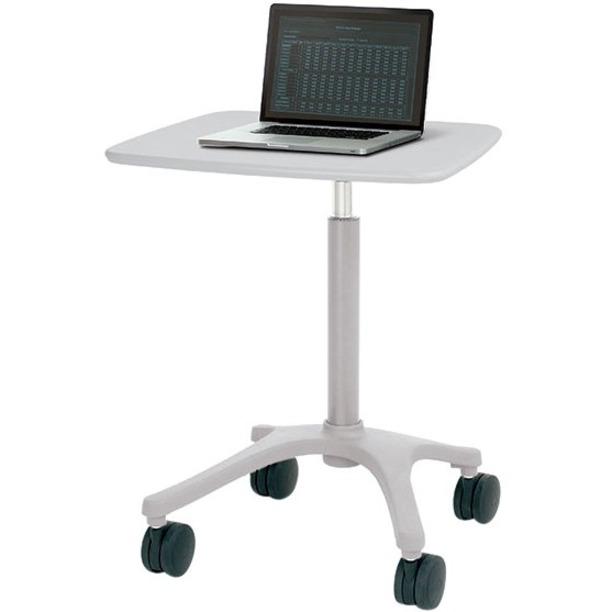 Ergotron Healthcare Office Equipment