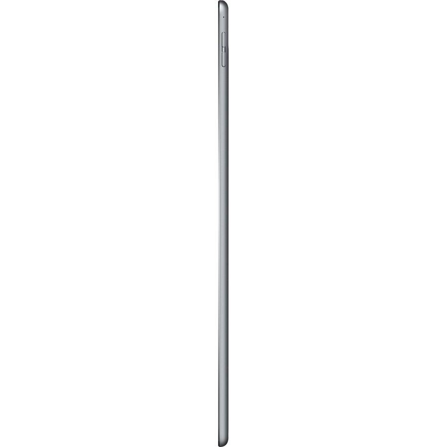 Apple iPad Pro Tablet - 32.8 cm 12.9inch - Apple A9X Dual-core 2 Core - 256 GB - iOS 9 - 2732 x 2048