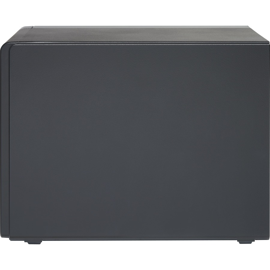 QNAP Turbo NAS TS-451plus 4x Total Bays SAN/NAS 2GB RAM Storage System