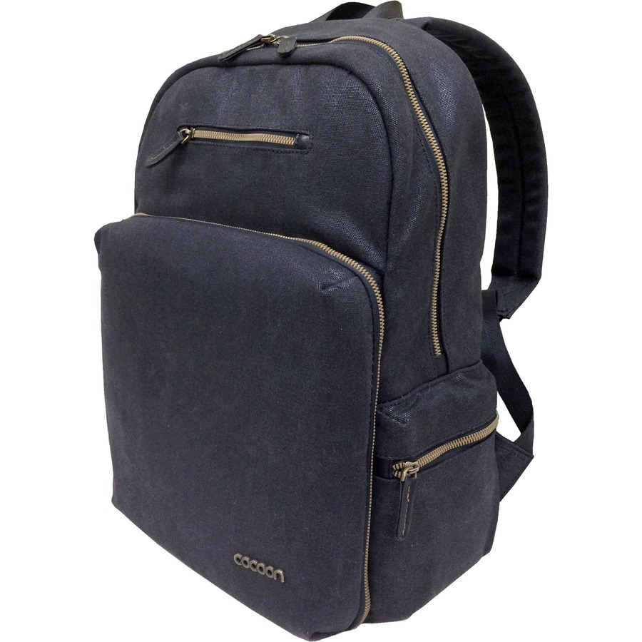 Cocoon Innovations Notebook Tablet Accessories