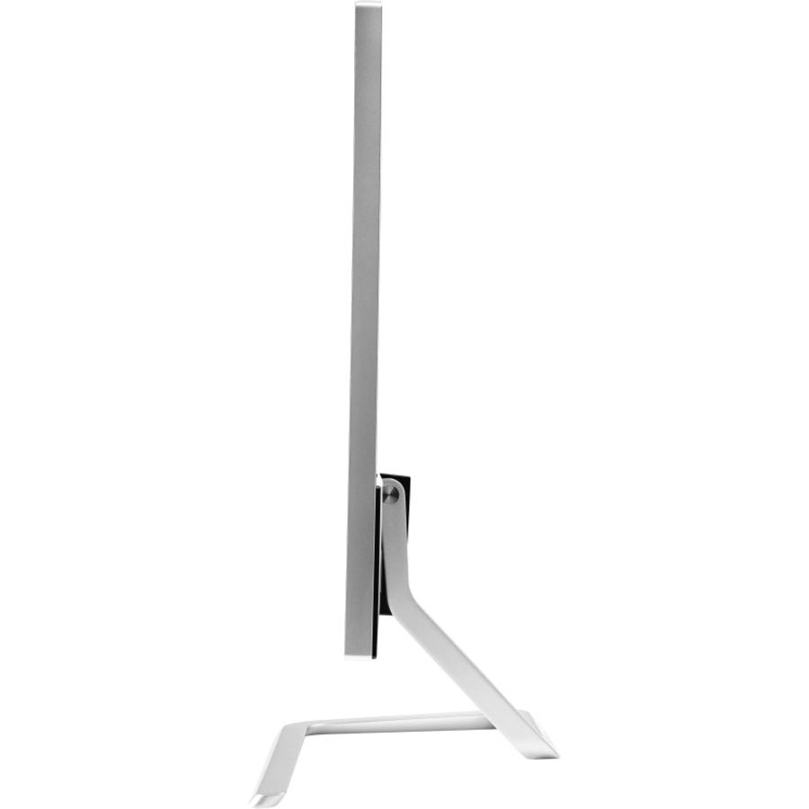 AOC Style-line Q2781PQ 27inch LED Monitor - 16:9 - 4 ms