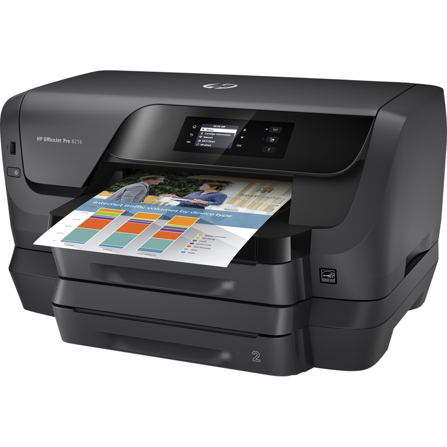 Hp Inc. Inkjet Printers