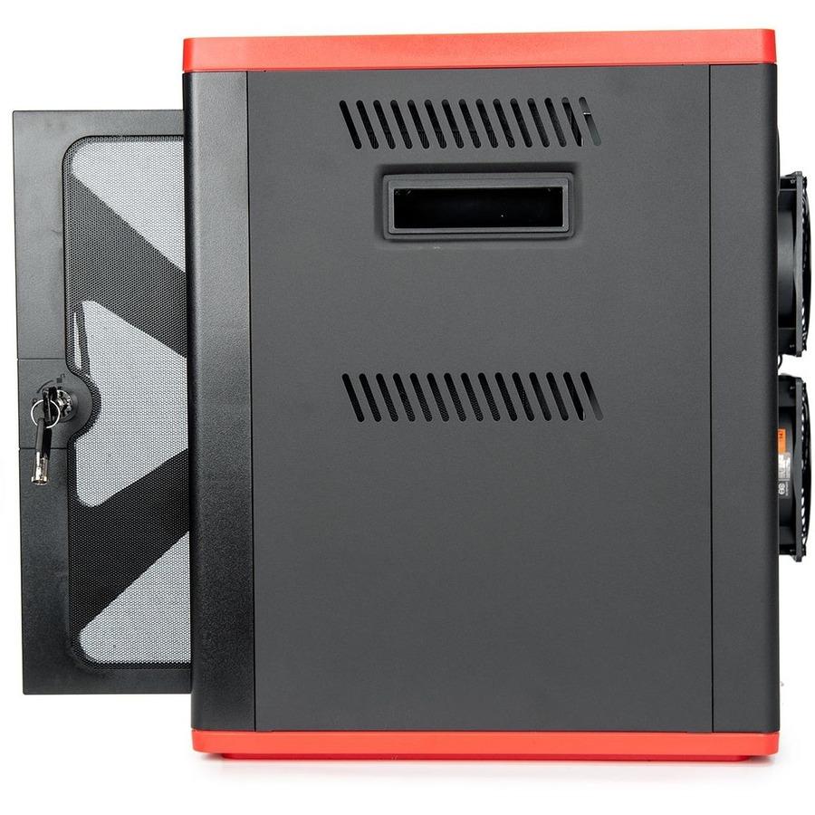 Rocstor Notebook Tablet Accessories