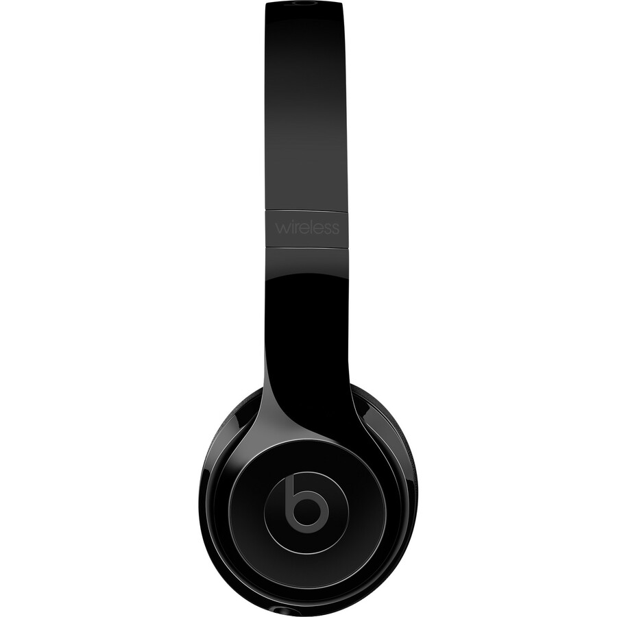 Beats by Dr. Dre Solo3 Wired/Wireless Bluetooth Stereo Headset