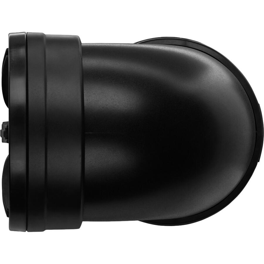Sound Storm Laboratories Auto Marine Accessories