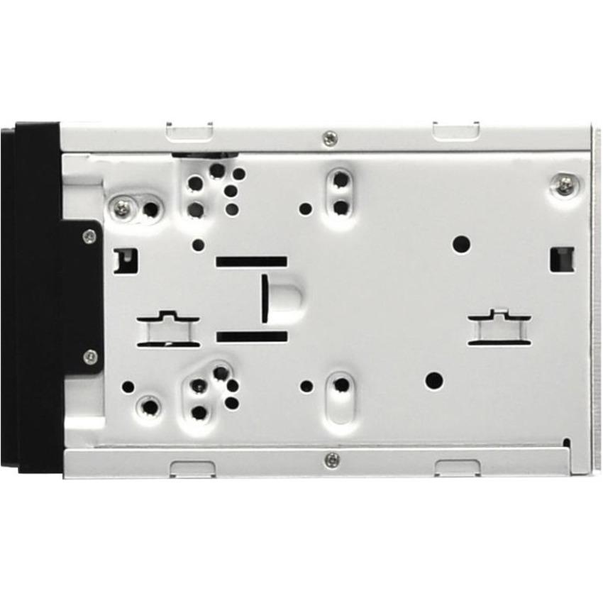 Pyle-Car Audio/Video Auto Marine Accessories