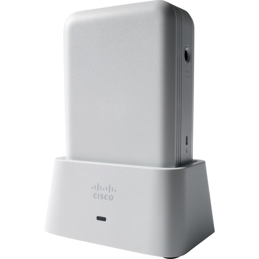 Cisco Wireless Networking Wireless Networking