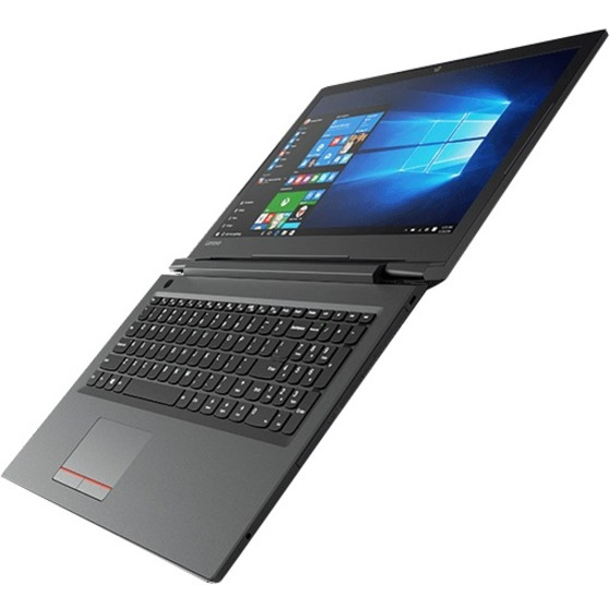 Lenovo V110-15ISK 80TL000RUK 39.6 cm 15.6inch LCD Notebook - Intel Core i5 6th Gen