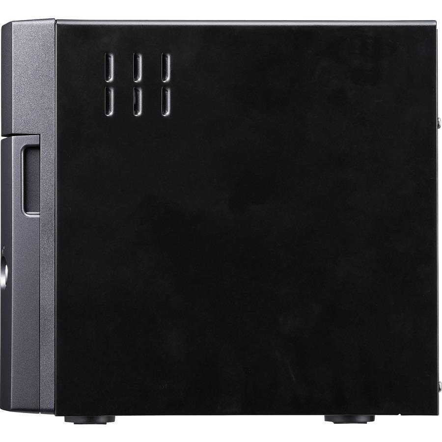 Buffalo Network Attached Storage