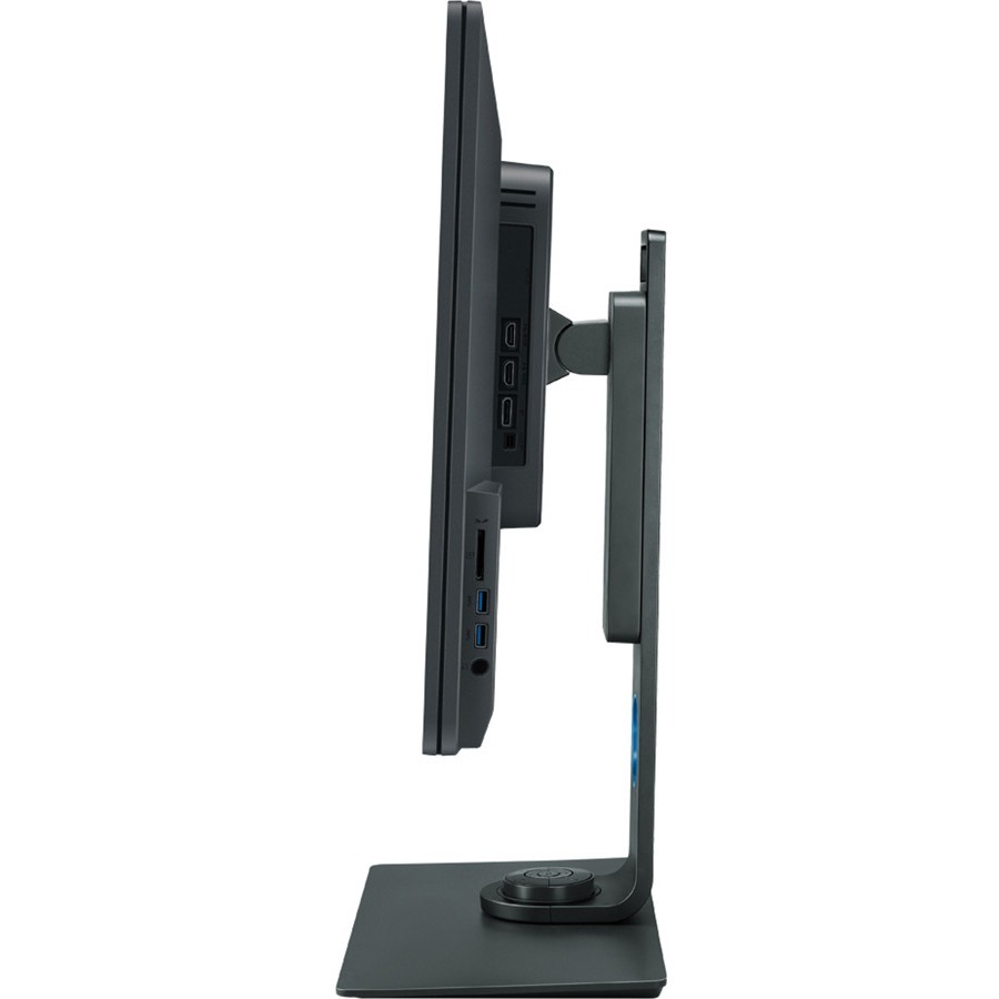 BenQ PD3200U  32inch LED Monitor - 16:9 - 4 ms