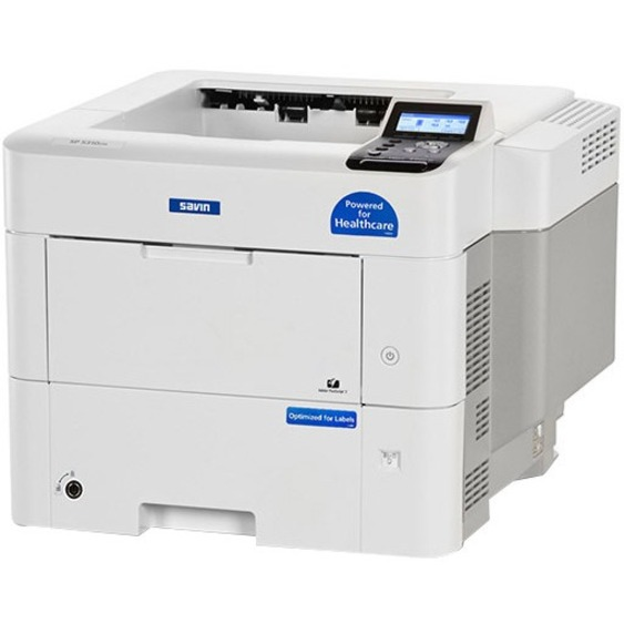 Samsung ML-5012ND MFP Smart Panel Driver