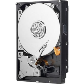 Western Digital Internal and External Hard Drives
