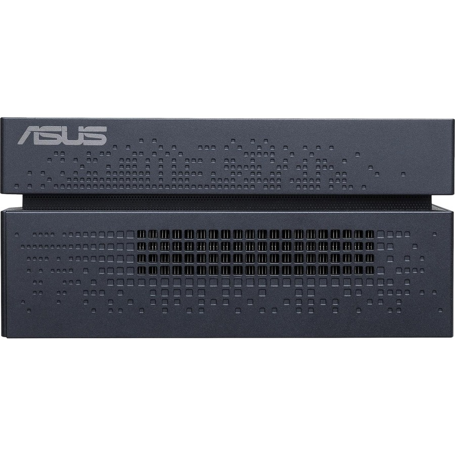Asus Desktop Computers
