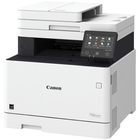 Canon Color Multifunction Printers