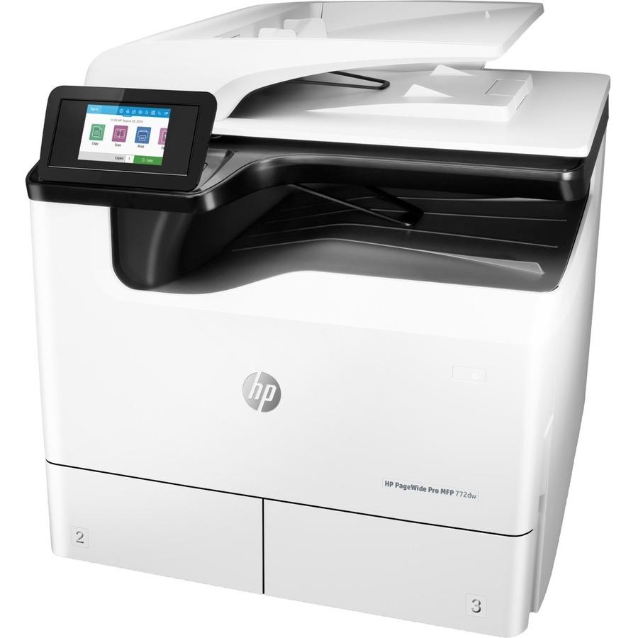 Hp Inc. Multifunction Inkjet Printers Multifunction Inkjet Printers