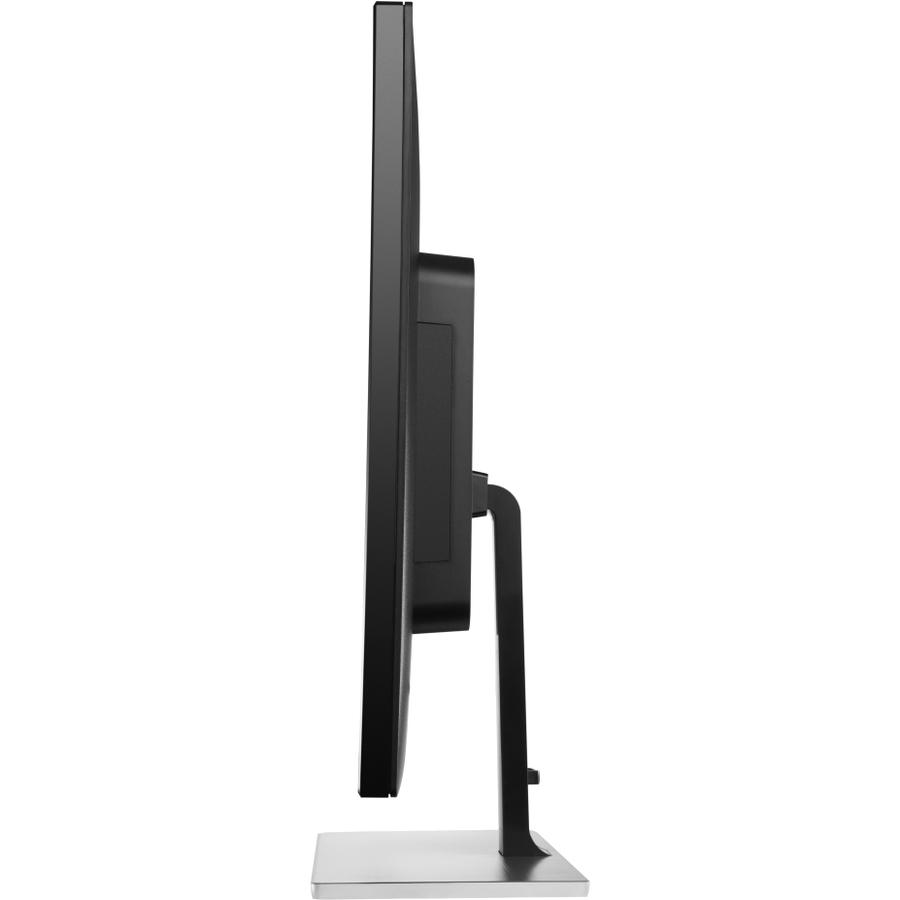 AOC Pro-line U3277FWQ 31.5inch LED LCD Monitor - 16:9 - 4 ms - 3840 x 2160