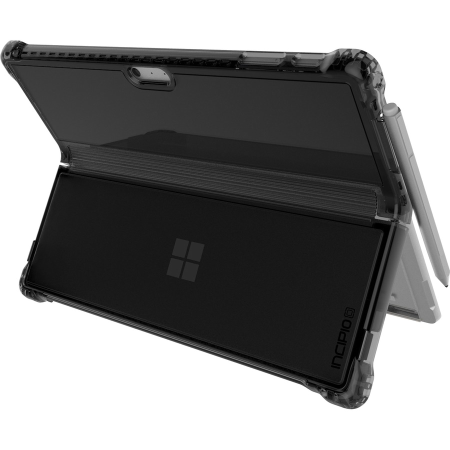 Incipio Notebook Tablet Accessories