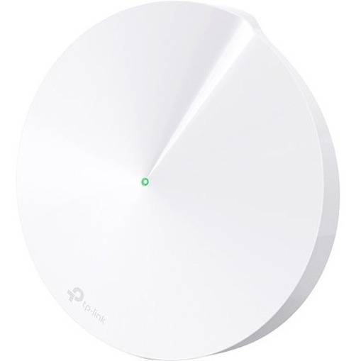 TP-LINK Deco M5 IEEE 802.11ac 1.27 Gbit/s Wireless Access Point 1 pack