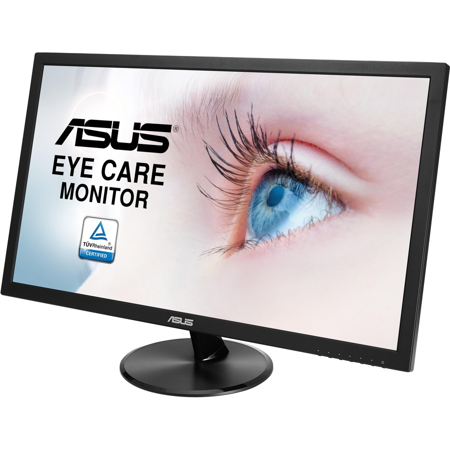 Asus VP228DE 21.5inch LED Monitor - 16:9 - 5 ms