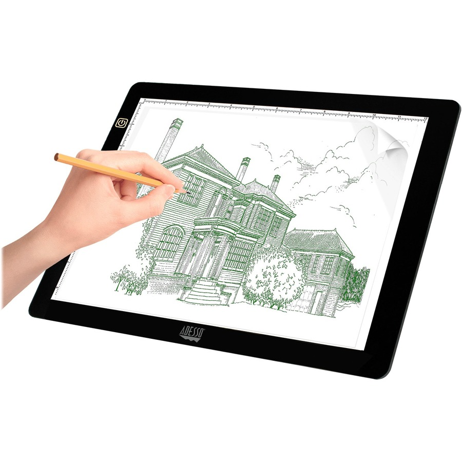 Adesso Mice and Graphics Tablets