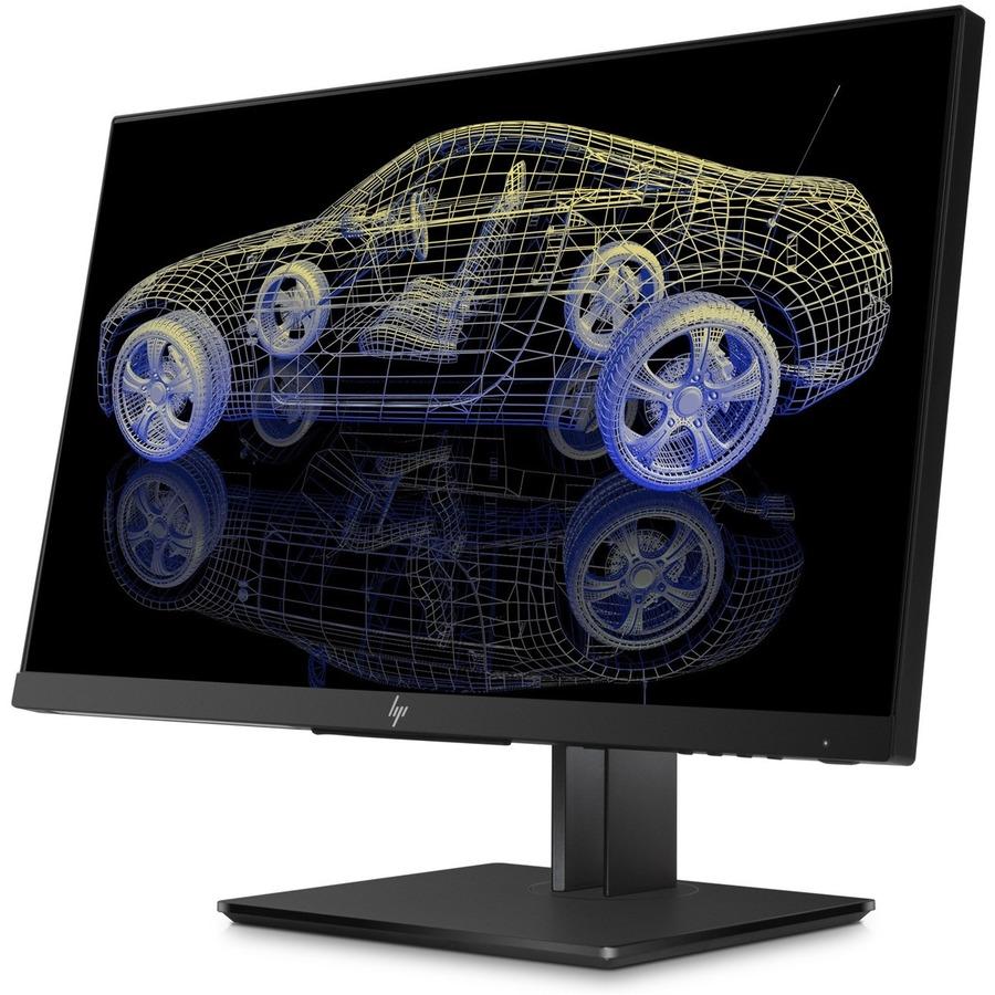 Hp Inc. Computer Monitors