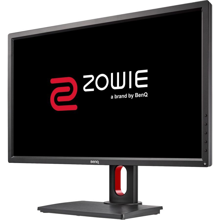 Benq Esports Products Computer Monitors