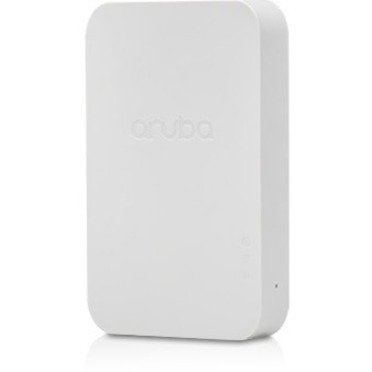 Aruba AP-203H IEEE 802 11ac 867 Mbit/s Wireless Access Point
