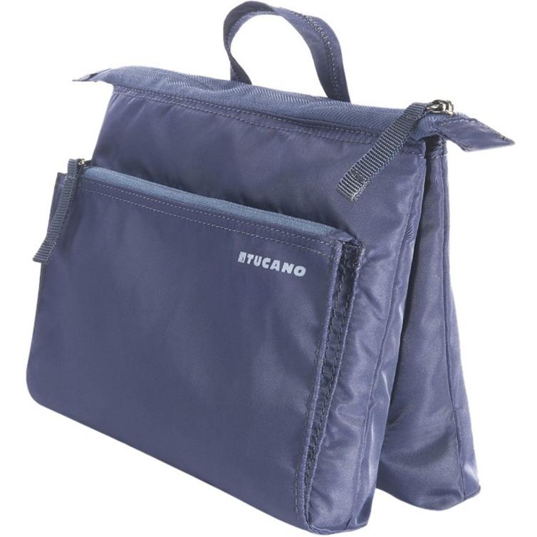 Tucano Usa Inc Luggage and Bags